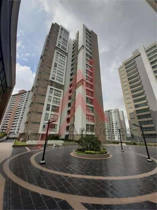 <strong>apartamento</strong> En Arriendo En Barranquilla Riomar Cod. ABARG-32078584