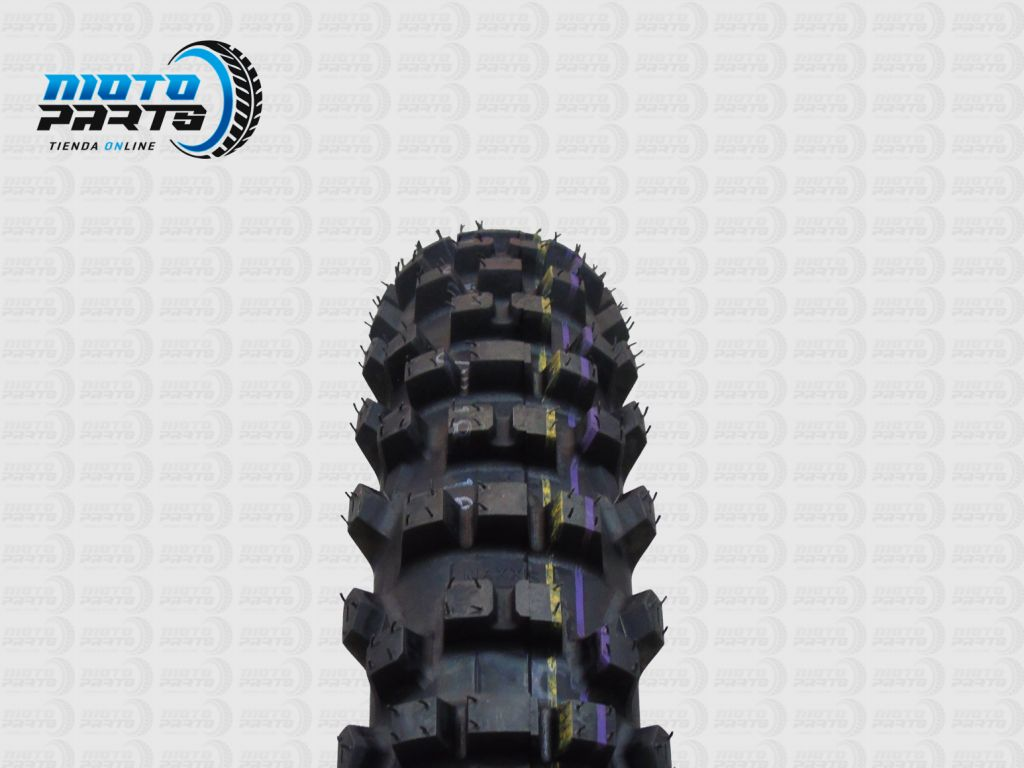 LLANTA MAXXIS Motocicleta R21 80/100/21 M7304