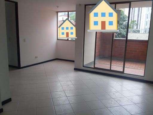 ARRIENDO DE <strong>apartamento</strong> EN CALASANZ CENTROCCIDENTAL MEDELLIN 692-3721