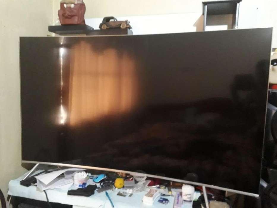 Television 65 pulg