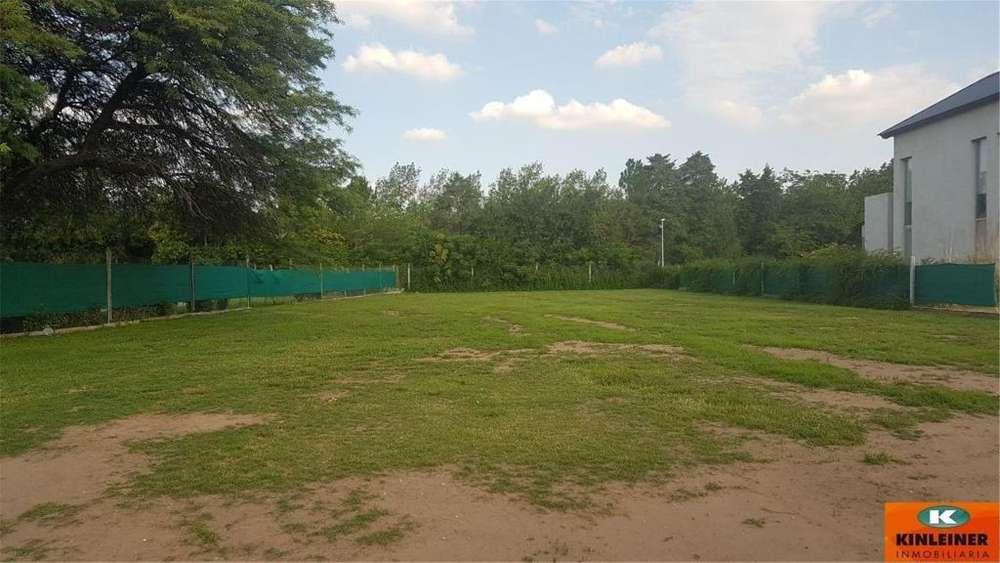 Consultar dirección - UD 155.000 - Terreno en Venta