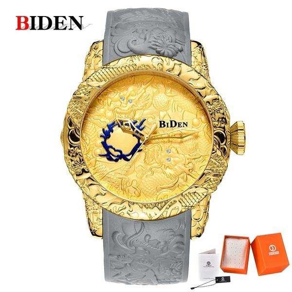 4e24dd4e6b54 Especificaciones Perú - Relojes - Joyas - Accesorios Perú - Moda y ...
