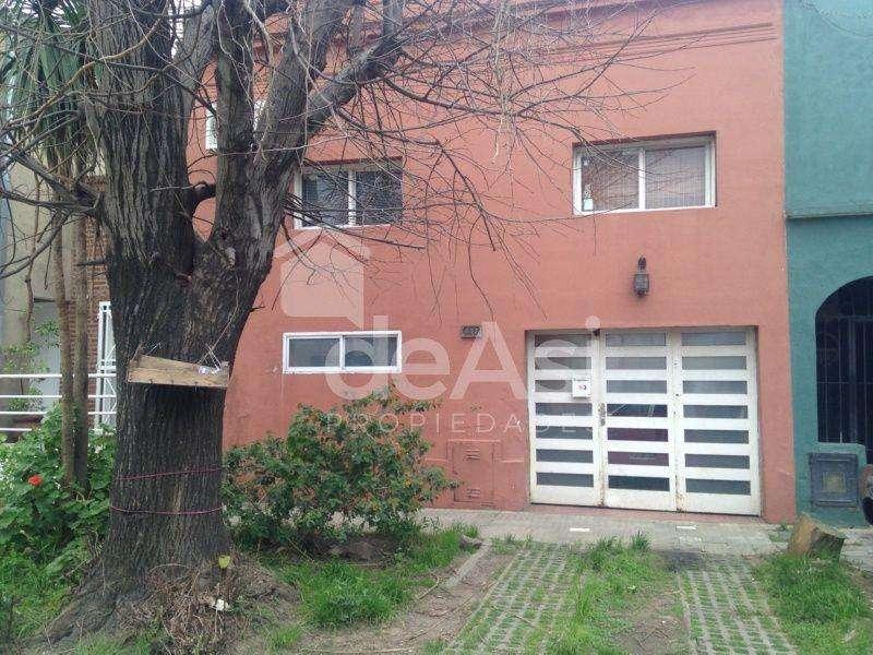 Casa en Venta en Tolosa, La plata US 130000
