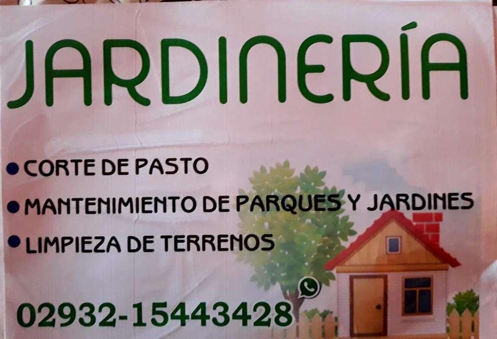 Cortes de Pastooo