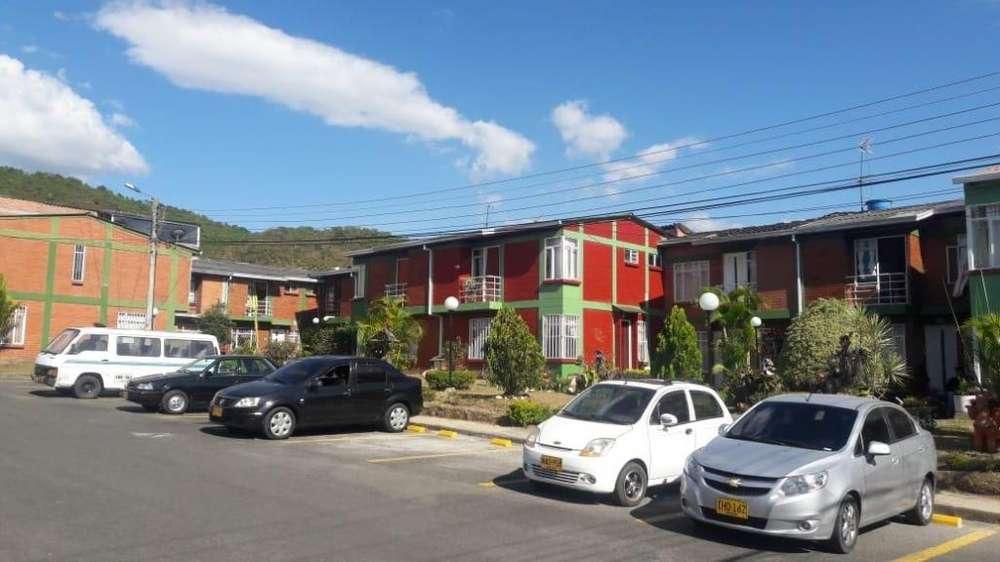 Se Vende Casa en Rincon de Yambitara
