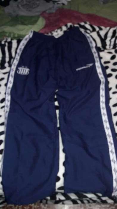 Pantalon Talleres Original