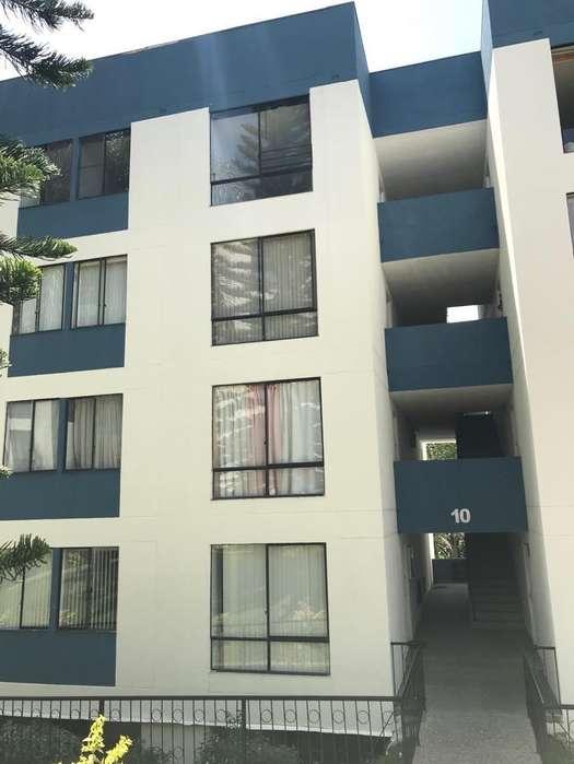 <strong>apartamento</strong> en Arriendo Al Norte