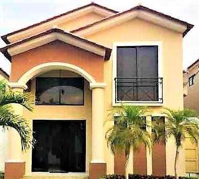 alquiler de casa en urb <strong>ciudad</strong> celeste samborondon,guayaquil