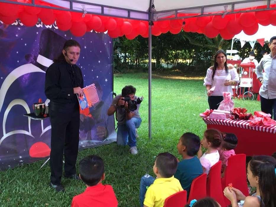 mago TATO,recreacion ,espetaculos de circo, show profesional para sus eventos