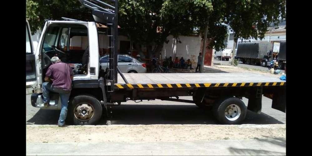 Ford cargo 815 venezolano wasap 3115249860