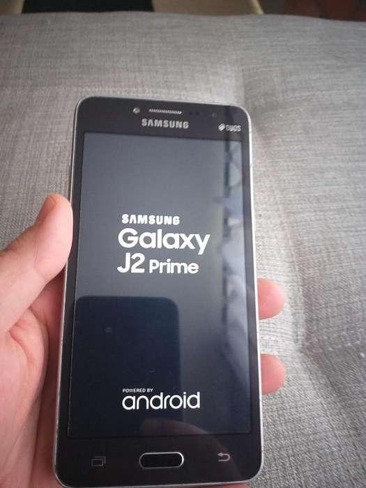Se Vende Samsung J2 Galaxy