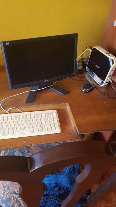Bendo O Cambio Computador de Mesa por Po