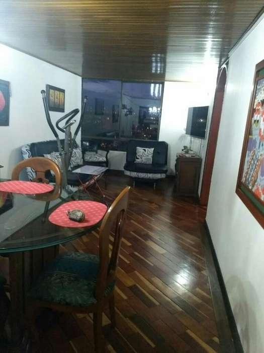 Vendo Apartamento en Mandalay