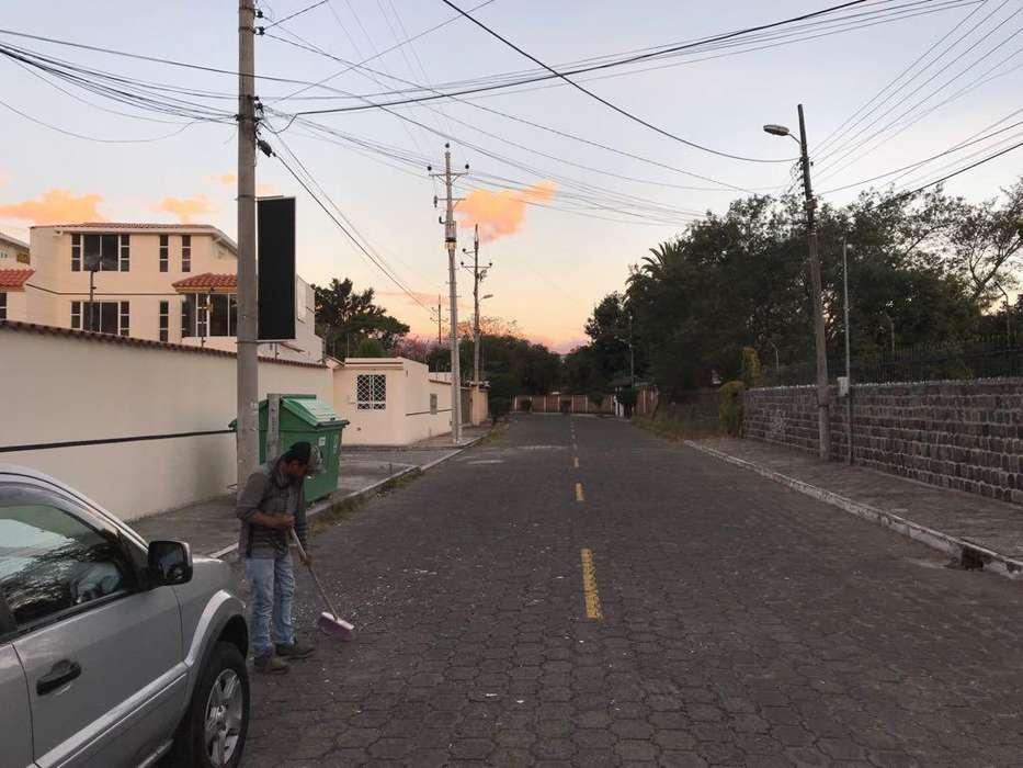 ARRIENDO <strong>departamentos</strong> SUITES 2 PERSONAS