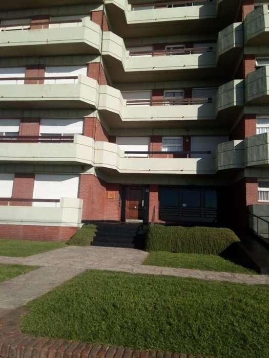 Oportunidad Barrio Constitucion Mar Del Plata Departamentos