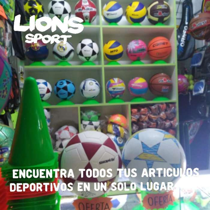 Pelotas de Fútbol por Unidad Y Mayor
