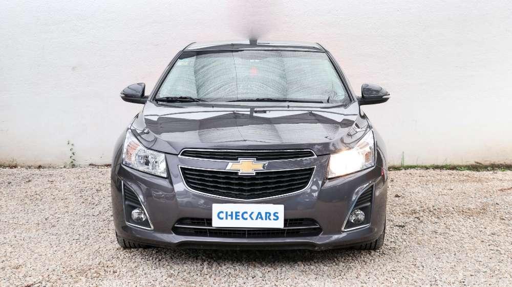 Chevrolet Onix 2016 - 50500 km
