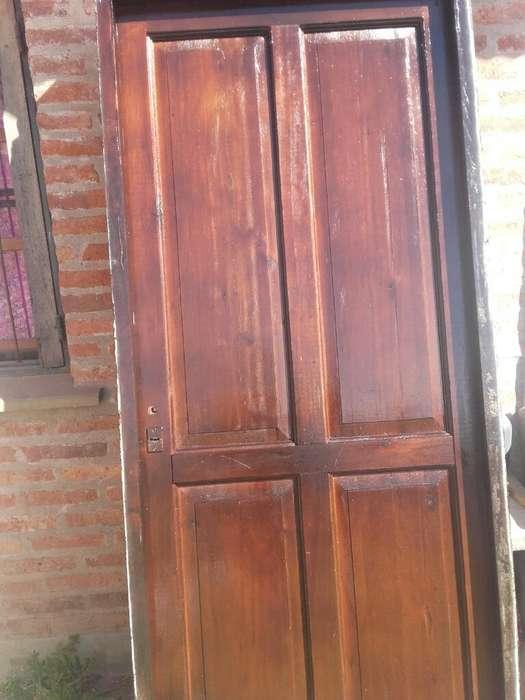 Vendo Permut Puerta Algarrovo3624043356