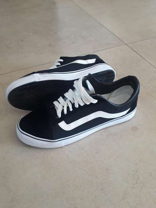 6f063ac1a  strong vans  strong  Old School Tradicionales ...