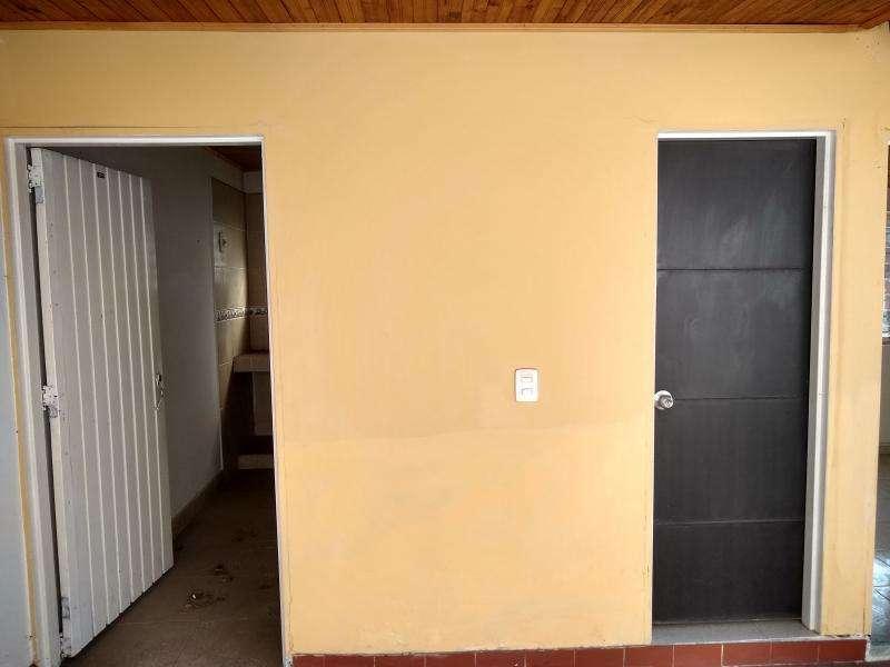 Cod. ABPYC31395 Apartamento En Arriendo En Cali Urbanización La Base