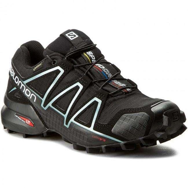mens mizuno running shoes size 9.5 eu wow wow lyrics 3racha