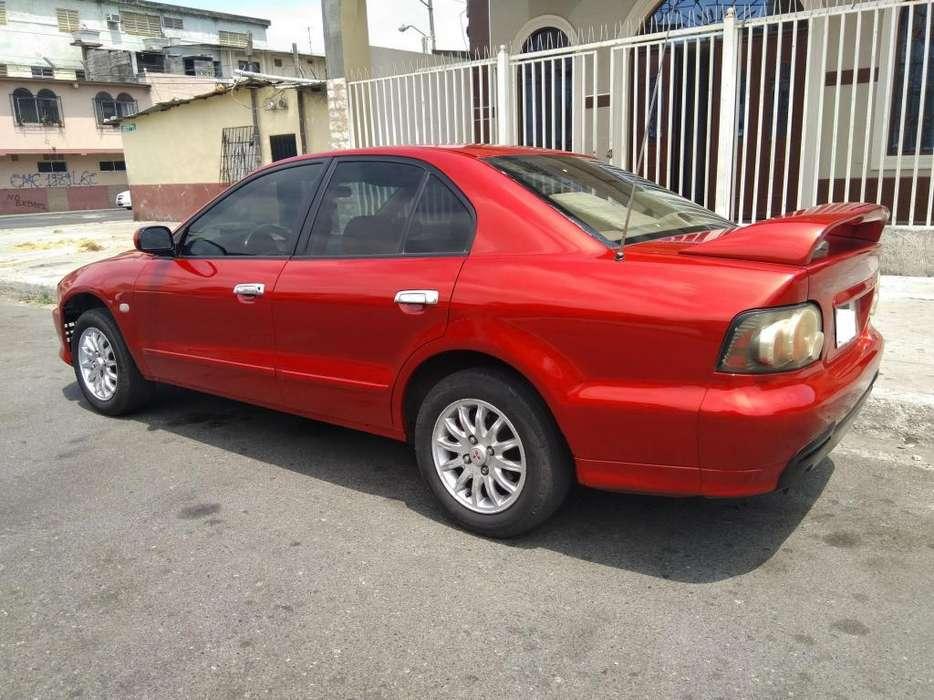 Mitsubishi Otro 1999 - 171000 km