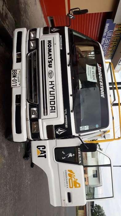 Daihatsu en Venta