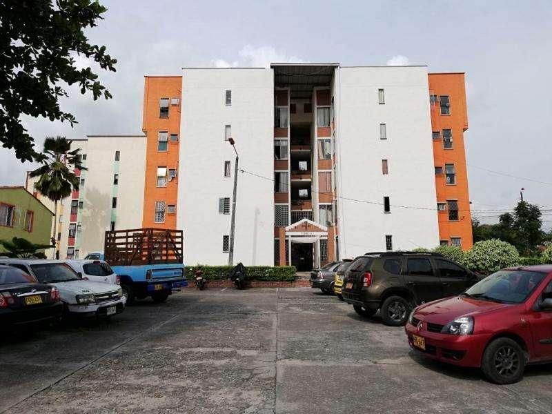 Cod. ABPAI10279 <strong>apartamento</strong> En Arriendo En Ibague Multifamiliares De Villa Café Piso 1