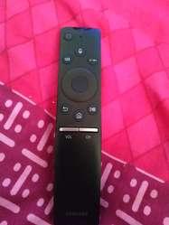 Control Samsung Control de Voz