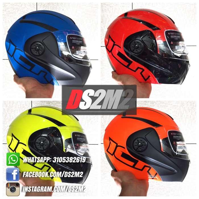 979598a234b Accesorios para motos en Colombia