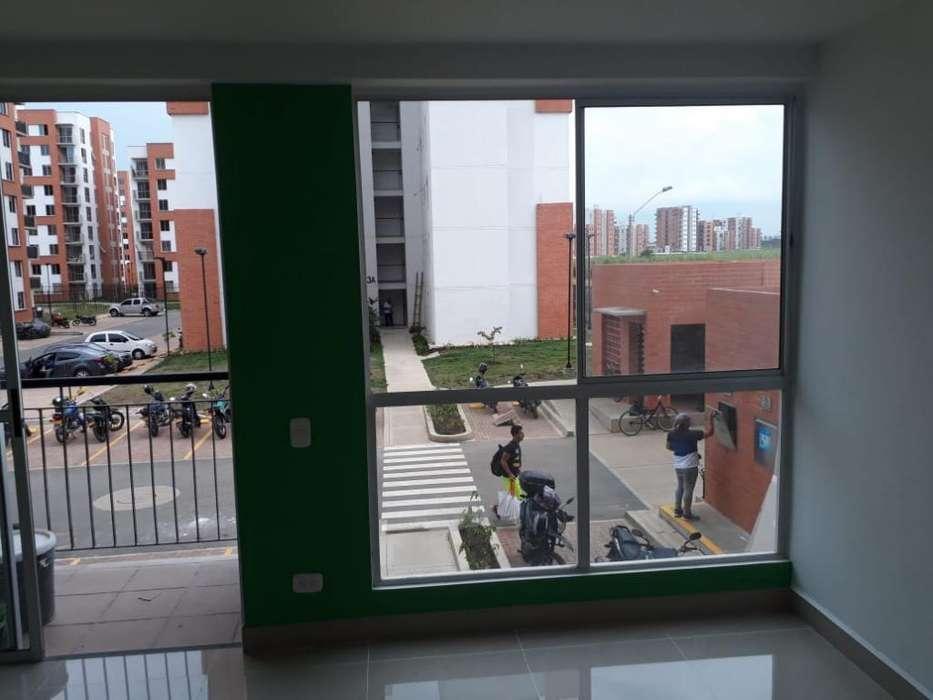 Venta de <strong>apartamento</strong> Valle Del Lili Cali