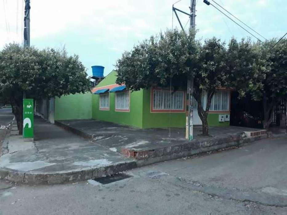 Se Arrienda <strong>casa</strong> Tercer Milenio Neiva