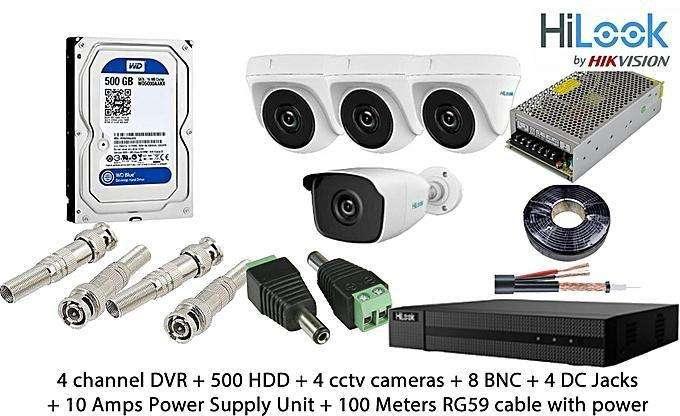Cámaras de vigilancia y seguridad Oficina Casas almacenes ASESORÍAS Y COTIZACIONES AL 316703906