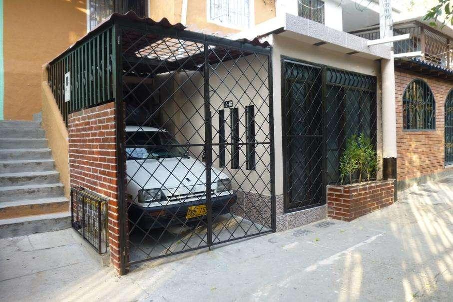 VENPERMUTO ,Casa en el Rincón de Giron, : 3138108170,,3107800018