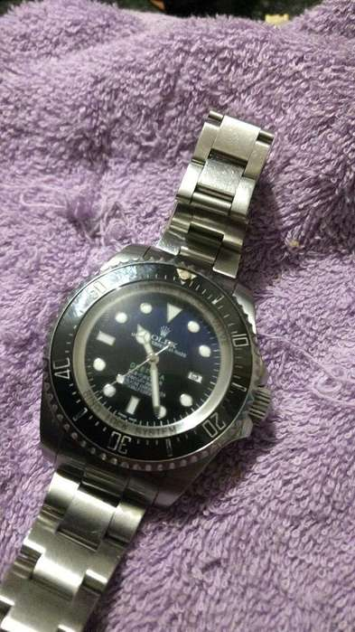 <strong>rolex</strong> Dister