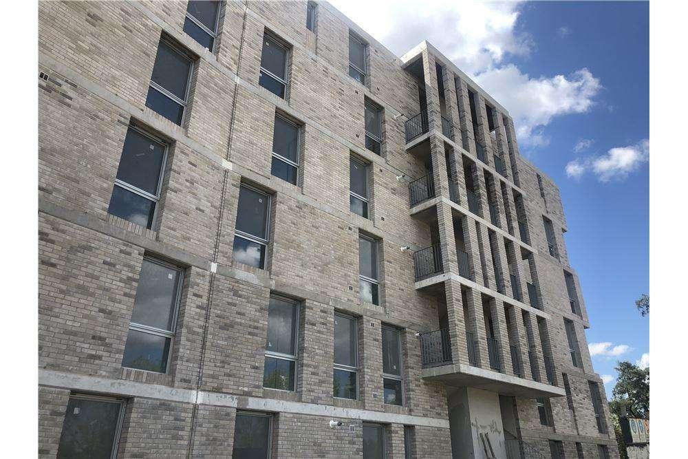 2 Ambientes en Venta edificio Balandras 1- VENICE
