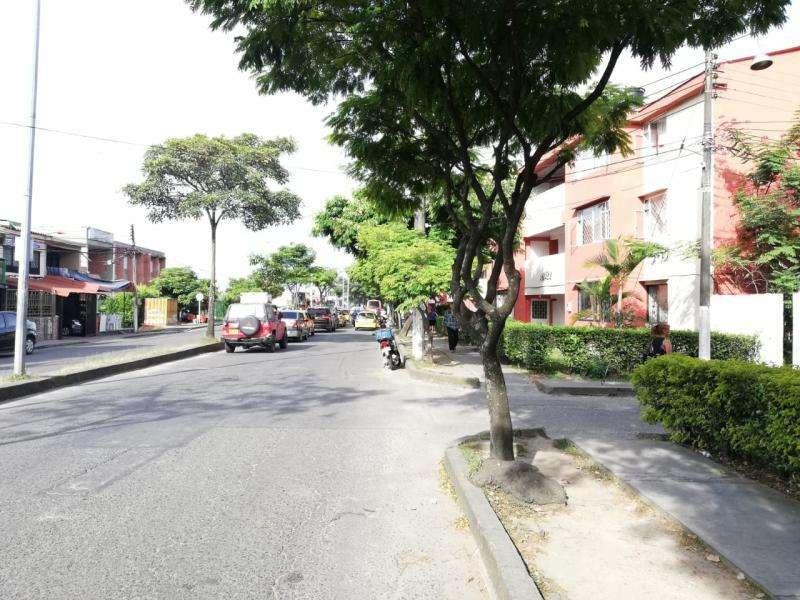 <strong>apartamento</strong> En Arriendo En Ibague Multifamiliares Del Jordán Piso 1 Cod. ABPAI11330