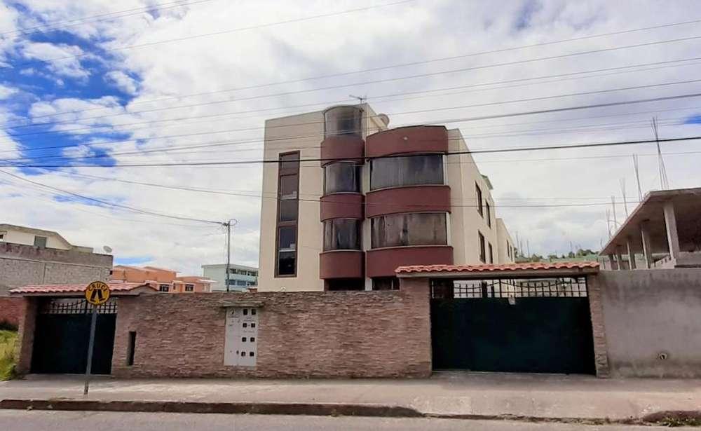 INCHALILLO, Departamento de 3 habitaciones, de 88m2
