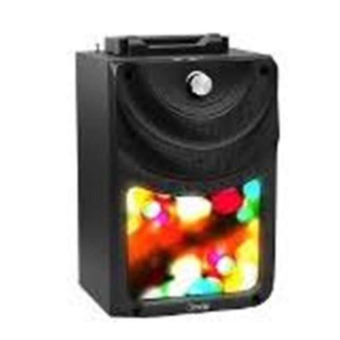 Parlante Bluetooth Jersey Pab 870 Dinax