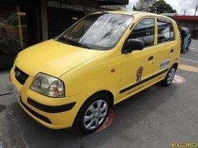 Solicito conductor de Taxi, Serio y Responsable 3157245578