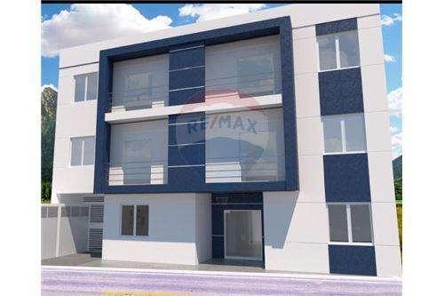 Departamento en venta de 1 dormitorio con balcón