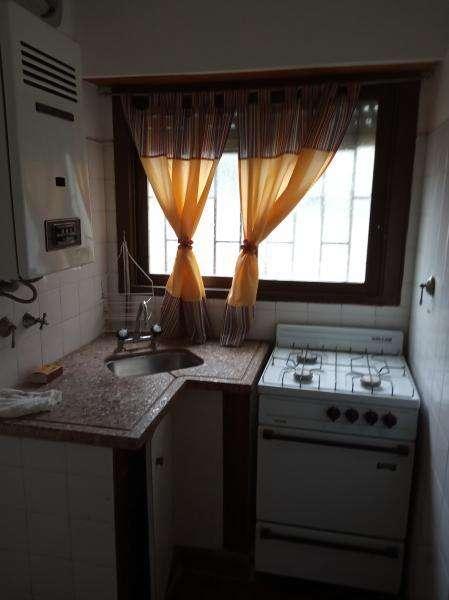Departamento en Alquiler, 40mts, 1 dormitorios 279024