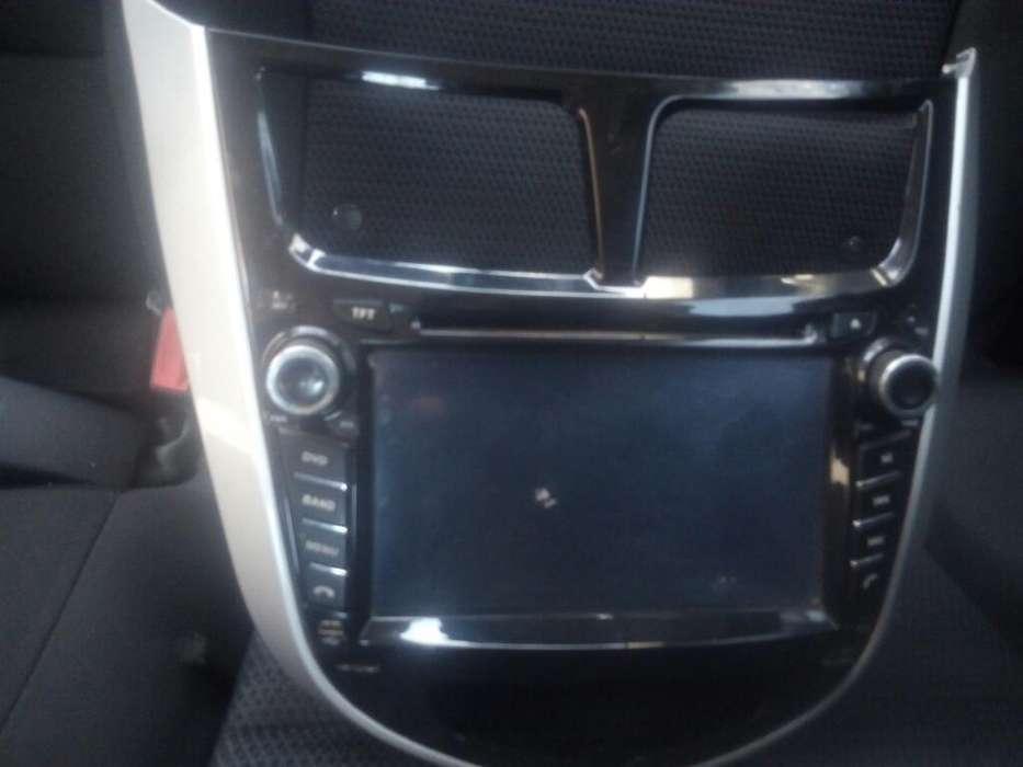 Vendo Autoradio Original Hyundai
