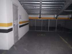 Oficina de Arriendo quito centro norte Iñaquito Cod: A324