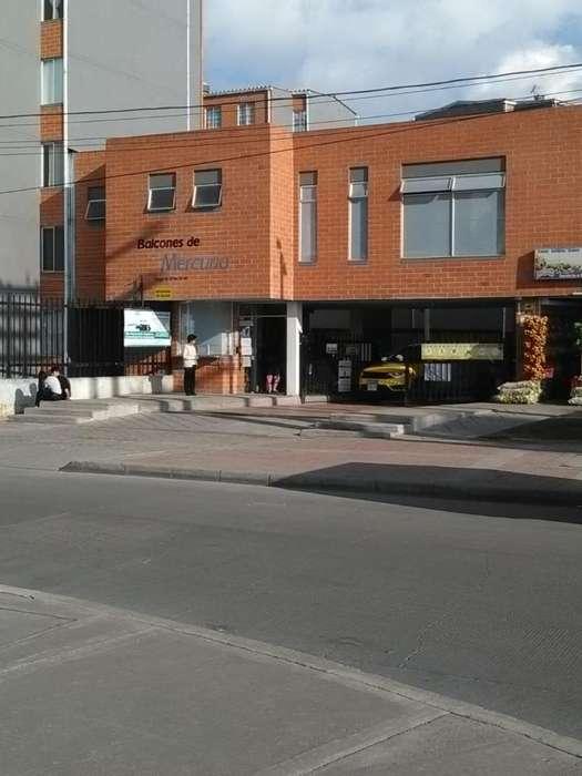 Venta de precioso apartamento - Soacha - Cundinamarca