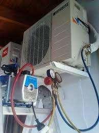 tecnico en refrigeracion --aire acondicionado-154164977