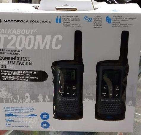 radio radios woki toki comunicacion nuevos telt nuevos envio toda colombia 3005699844 whatsapp