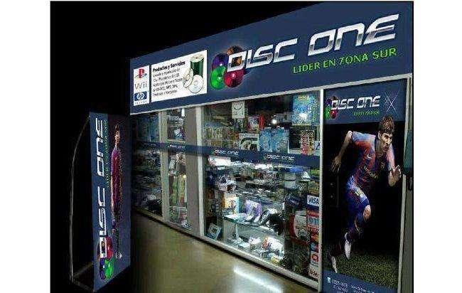 ps3 en caja como nueva avellaneda 50 JUEGOS digital centro con FIFA19 !