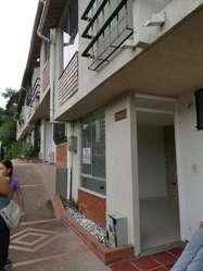 Arriendo O Vendo Casa