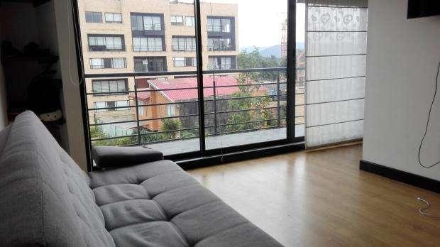 VENTA DE <strong>apartamento</strong> EN CHIA CHIA CHIA 90-58846